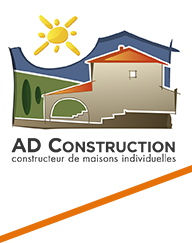 AD Construction